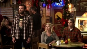 The Ranch: 1×20