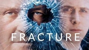 Fracture Hindi Dubbed 2007