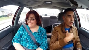 90 Day Fiancé: Happily Ever After?: 1×7
