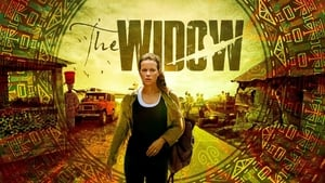 The Widow (2019), serial online subtitrat