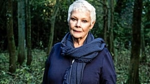 English movie from 2017: Judi Dench: My Passion for Trees