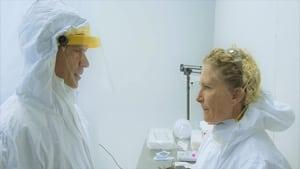 Anti Corona Virus [2020]