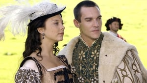 The Tudors Season 1 Episode 7