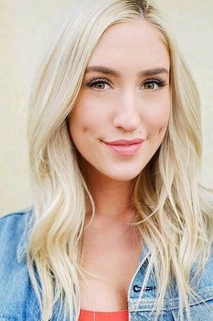 Kelsey Lansdowne