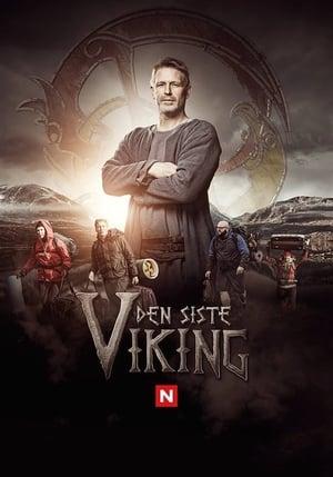 Den siste viking (2014)