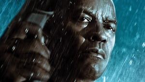 The Equalizer [2014]