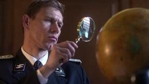 Hitler's Circle of Evil Season 1 Episode 7