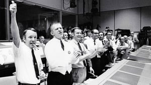 Mission Control: The Unsung Heroes of Apollo 2017 Full Movie Online Free Fmovies