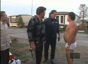 Chłopaki z baraków: s06e01 online