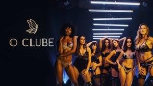 O Clube Streaming Dvix