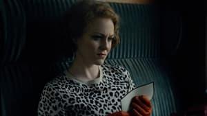 Captura de La espía (The Spy) (2019)