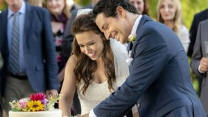 La boda (All of My Heart: The Wedding)