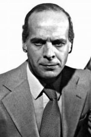 Jardel Mello