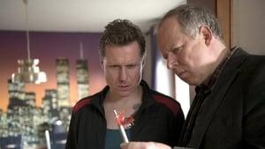 Scene of the Crime Season 42 : Episode 27