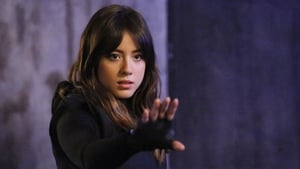 Marvel's Agents of S.H.I.E.L.D. Season 2 Episode 19