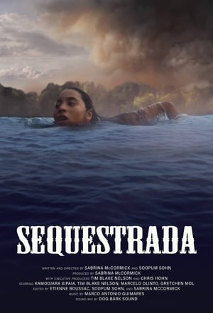 Watch Sequestrada online