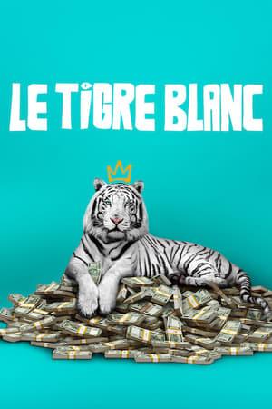 Image Le Tigre blanc