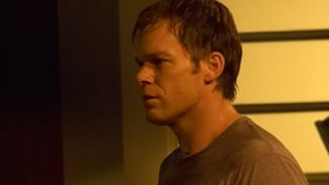 Dexter Season 5 Episode 9