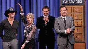 The Tonight Show Starring Jimmy Fallon Season 1 Episode 3