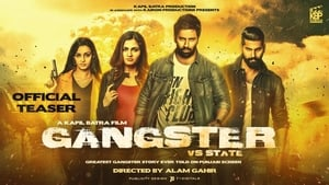 Gangster vs State [2019]