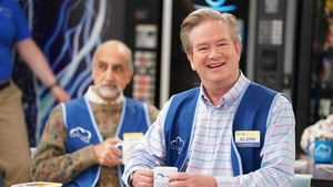 Superstore Season 5 Episode 8