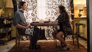 Paterson Streaming HD