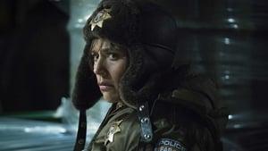 Angie Tribeca – Sonst nichts!: 4 Staffel 6 Folge