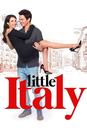 Watch Little Italy online