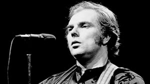 Van Morrison: Another Glorious Decade Online cda zalukaj lektor pl