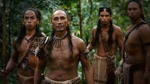Apocalypto (2006) Mayan BluRay | 1080p | 720p | Download