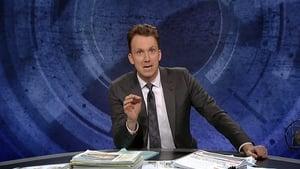 The Opposition with Jordan Klepper Staffel 1 Folge 43