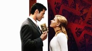 مشاهدة فيلم Scoop 2006 أون لاين مترجم