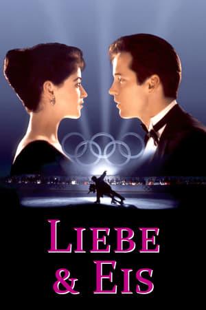 Liebe Und Eis Film