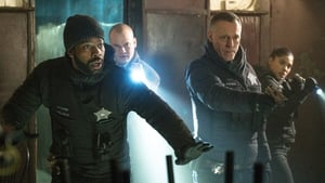 Chicago P.D. Season 7 :Episode 17  Before the Fall
