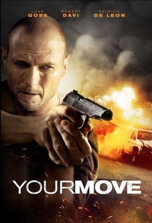Nonton Your Move (2018)