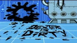 Dexter's Laboratory: Season 2 Episode 38