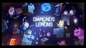 Adventure Time Season 10 Episode 13