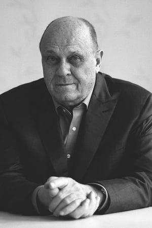 Películas Torrent de Vladimir Menshov