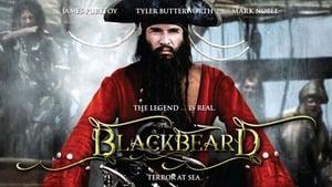 Blackbeard: Terror at Sea 2006