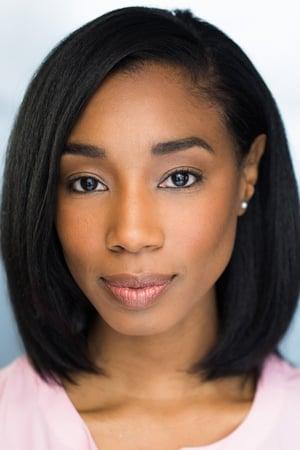 Enisha Brewster