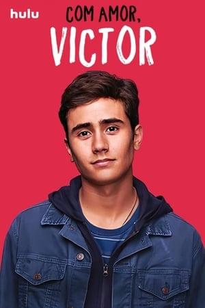 Com amor, Victor