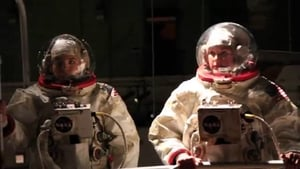 A Space Program (2015)