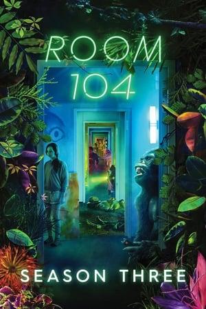 Room 104 - Season 3 - Azwaad Movie Database