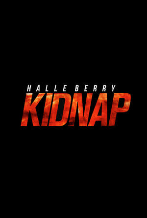 Kidnap PRE-Estreno