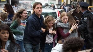 World War Z ( 2013 ) Full Movie