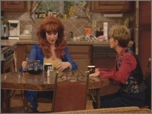 Married with Children S09E23 – Pump Fiction poster