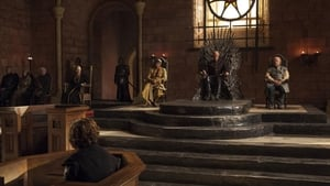 Game of Thrones 4×6
