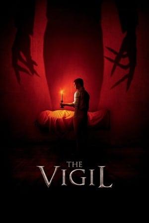 The Vigil-Azwaad Movie Database