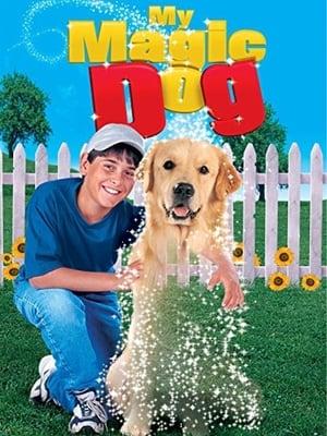 Pets Stream Hd Filme