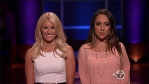 Shark Tank Season 5 Episode 3
